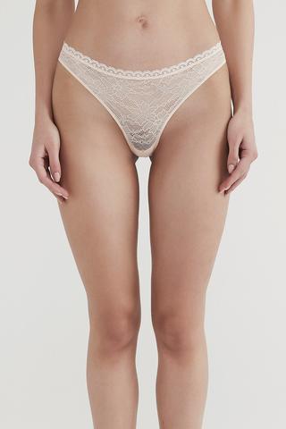Amore Slip Bottom