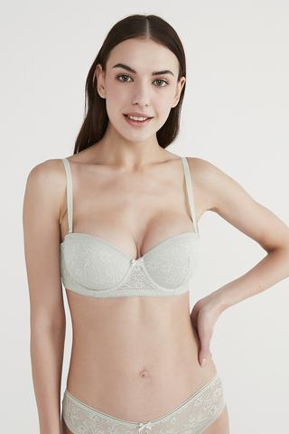 Bloom Bra
