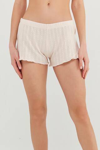 Pantaloni Scurți Ixia Pointel