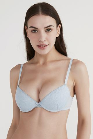 Pleasure Bra