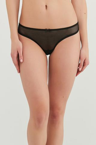 Addict  Brazilian Bottom