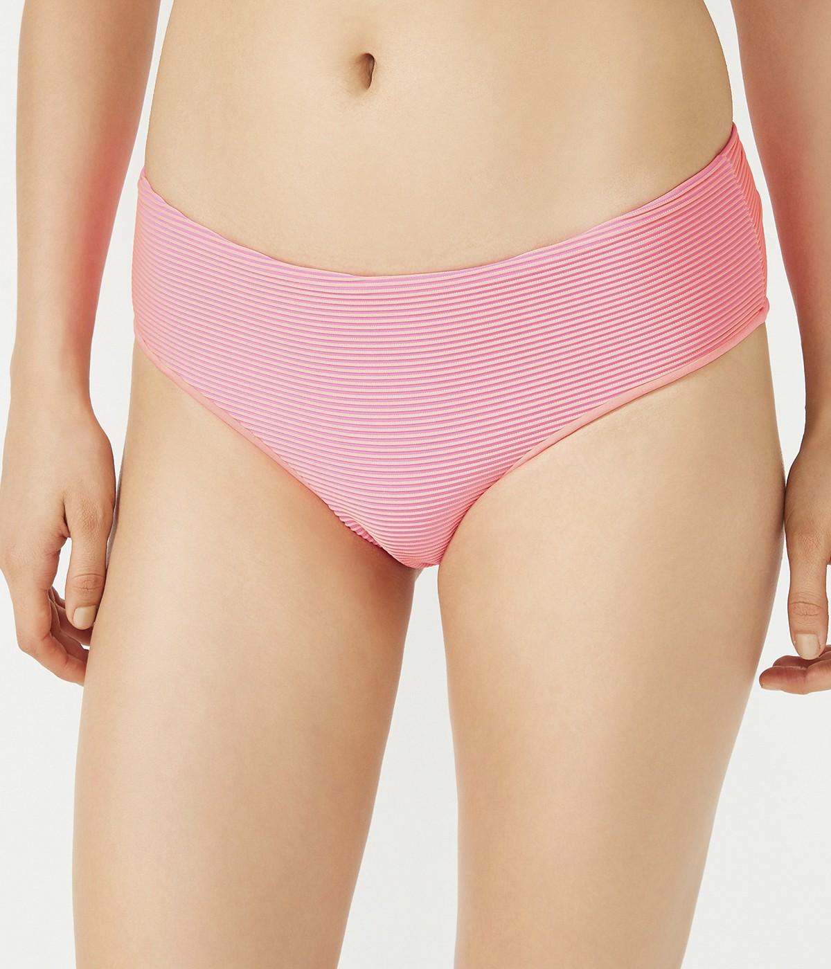 Dolce Hipster Bikini Bottom
