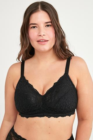 Power Beauty Form Bra