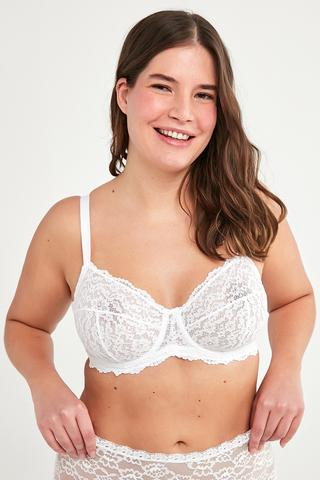Specıal Beauty Form Bra