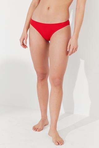Bikini Chilo Basic Slip