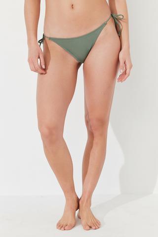Bikini Chilot Basic