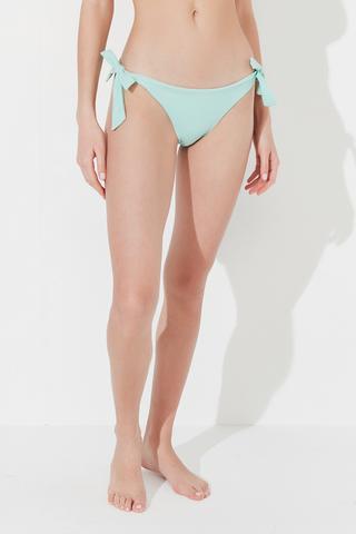 Bikini Chilot Basic Brazilian