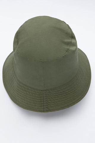 Șapcă Basic