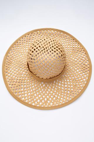 Șapcă Filet