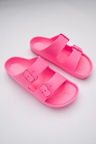 Papuci Plassy