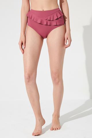 Bikini Chilot Jolene High Fashion Bikini