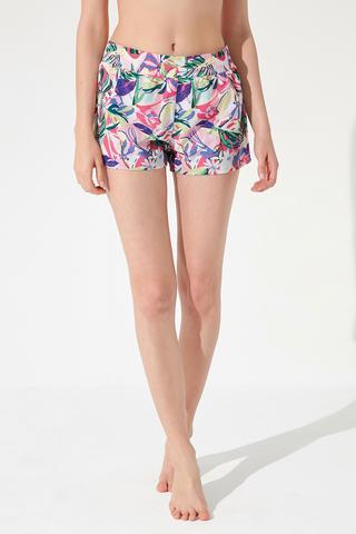 Pantaloni Scurti Bahama