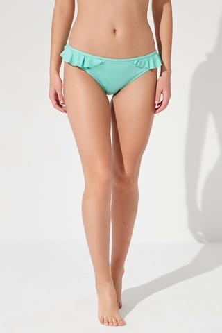 Bikini Chilot Mila Side Slip