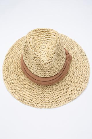 Șapcă Cool