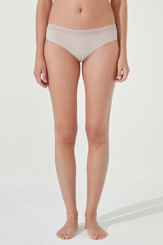 Amore Cotton Hipster Bottom