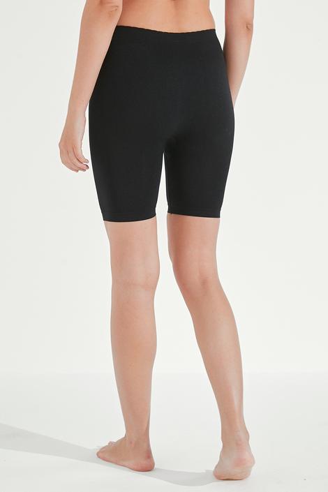 Nu Basic Short Leggings