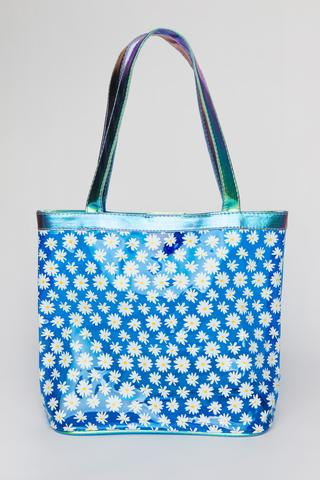 Girl Daısy Bag