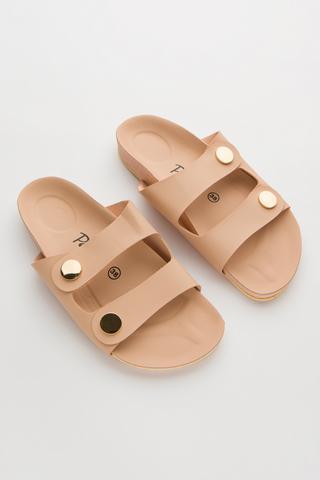 Papuci Laysa