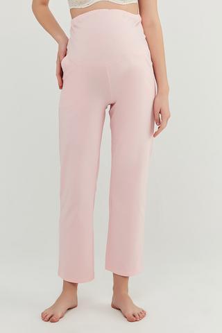 Mama Pink Pantaloni