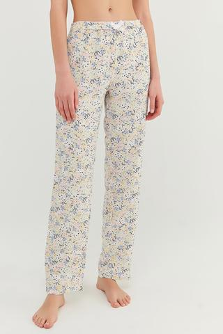 Spring Spa Pantaloni