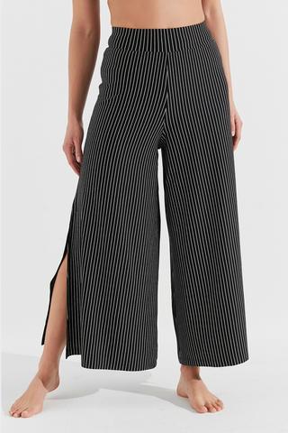 Pantaloni Lagos