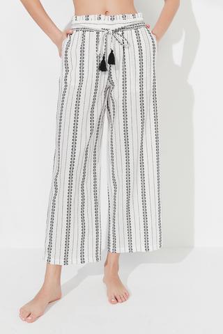 Pantaloni Gia
