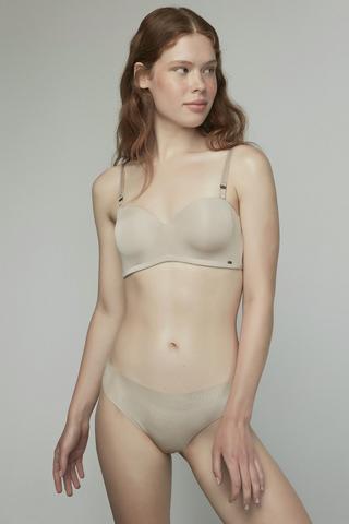 Sutien Lotus Nude Colors