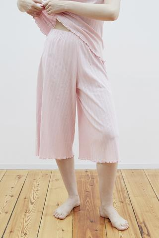 Aurora Pointel Pantaloni