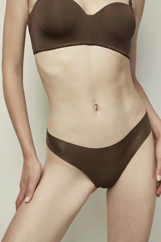 Brazilian Nude Colors
