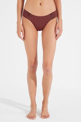 Bikini Chilot Ines Hipkini
