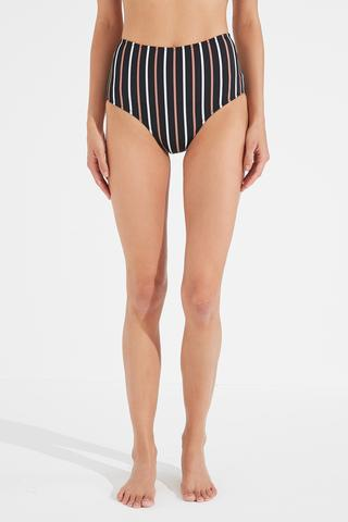 Chilot Bikini  Amber High Fashion