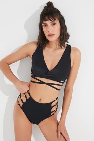 Bikini Sutien Lera Tee