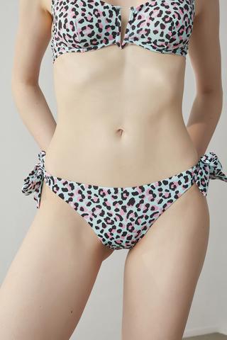 Bikini Chilot Florida Brazilian