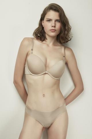 Wowbra Nude Colors Sutien