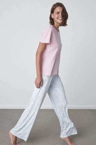 Aurora Pantaloni