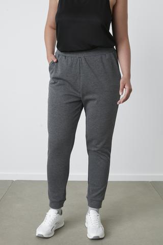 Pantaloni Scuba