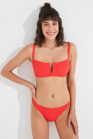 Bikini Sutien Eva Strapless