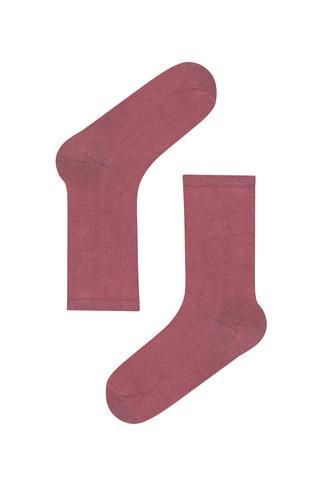 Basic Chic Socks