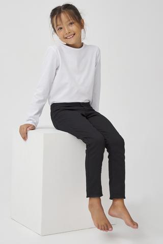 Girl Basic Legging