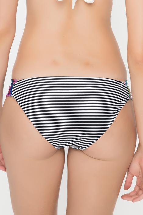 Cutemix Hipkini Bottom