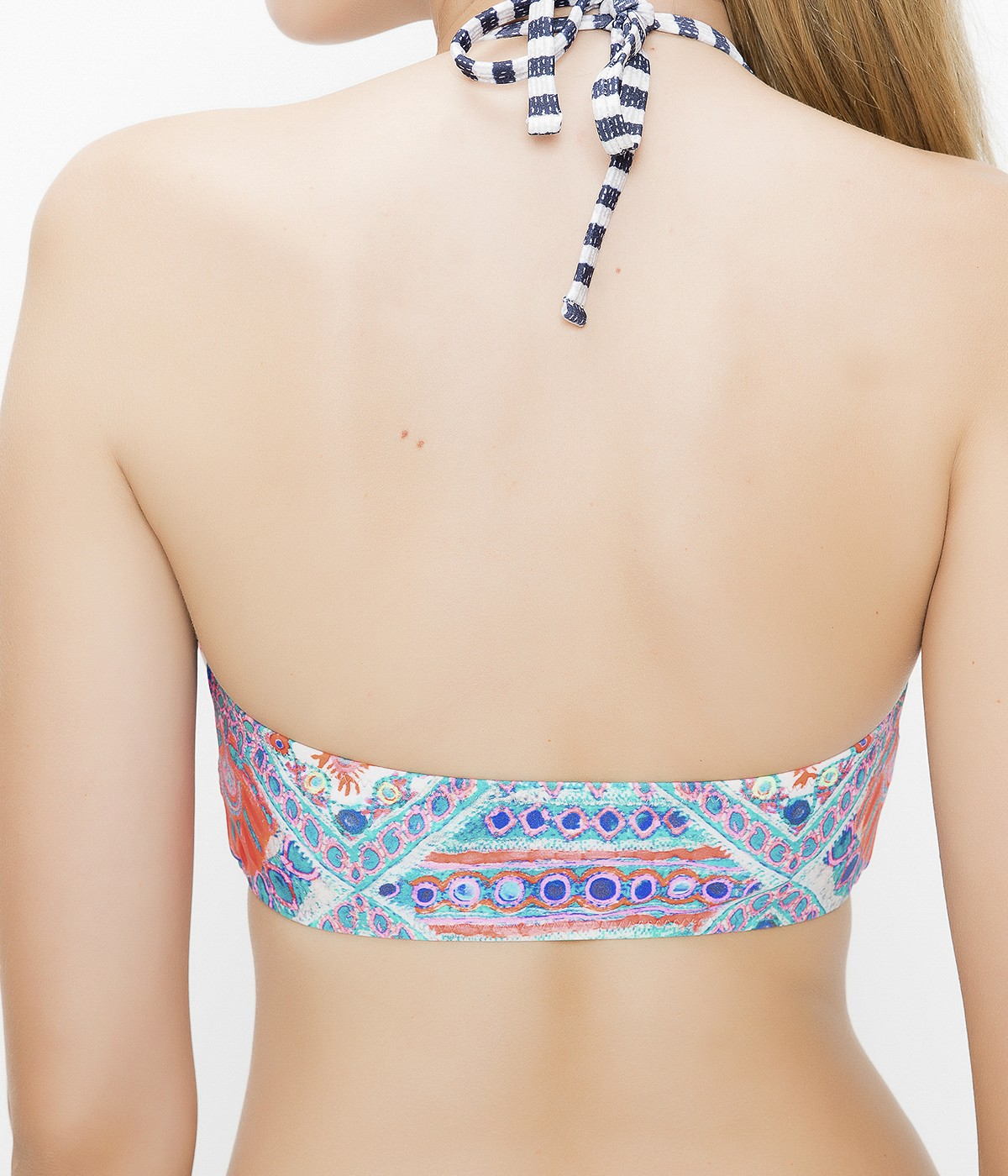 Lily Bralette Top