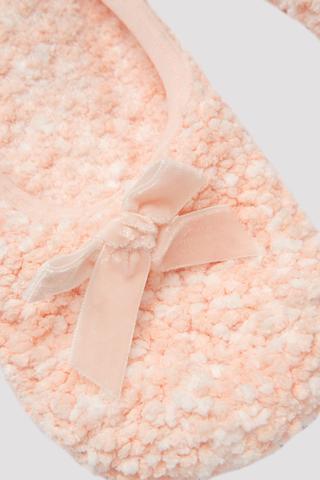 Botoșei Soft Ribbon
