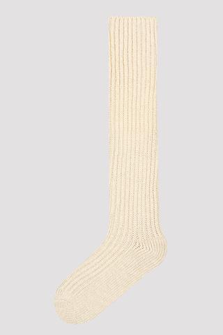 Concept Warm Shine Socks